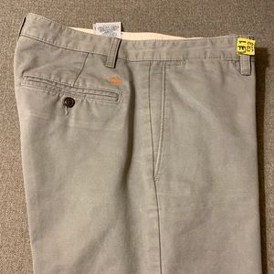 Men's Docker Alpha Khakis